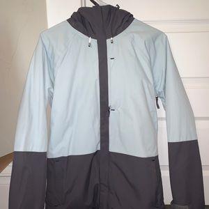 Burton Snowboarding / Ski Jacket